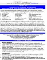 click here to download this senior warehouse manager resume