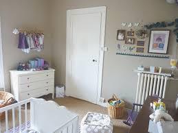 chambre garcon couleur peinture couleurs chambre enfant avec chambre b b mixte sur idees de design