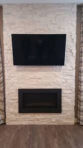 living room living room tv wall unit ideas together with modern
