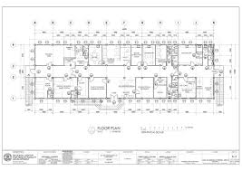 Blue Prints House by Home Construction Blueprints House Plans