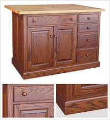design your own kitchen island design your own kitchen island in 5 simple steps kloter farms