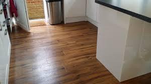 Quick Step Elevae Laminate Flooring Flooring Services Princes Risborough Bucksflooring Com
