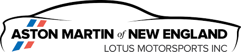 logo aston martin aston martin of new england classic driver