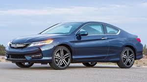 2017 honda accord buyers guide autoweek