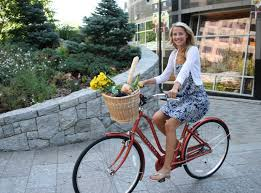 the cyclechic blog cyclechic cycle chic australian cycling forums bicycles network australia