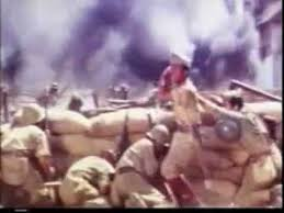 youtube film perjuangan 10 november merdeka atau mati surabaya 45 full youtube