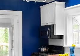 kitchen renovation ideas for small kitchens cabinet apartment kitchen ideas wonderful little kitchen ideas