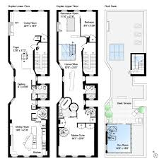 Apartment Floor Plan Philippines 525 Best Floorplans Images On Pinterest Penthouses Apartment