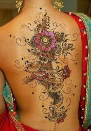 354 best ink images on pinterest artists awesome tattoos and
