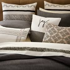 Kardashian Bedding Set by Ellen Degeneres U0027 Bedding Collection At Bed Bath And Beyond