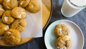 italian almond christmas cookies ditch the recipe