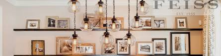 best lighting stores nyc light fixtures bowery nyc lighting designs