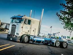 286 best trucks images on pinterest semi trucks big trucks and