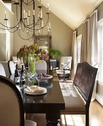 Dining Room Banquette Seating Awesome Dining Room Banquette Bench Contemporary Home Design