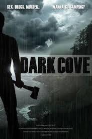 demon hole 2017 movie movie synopsis horror and movie