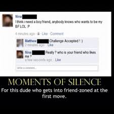 Funny Meme Pictures Tumblr - the meme page page 1 of 203