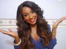 long curly weave hairstyles is amazing ideas which can be applied