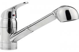 kitchen faucet diverter valve repair maxresdefault2 price pfister kitchen faucet sprayer repair faucets