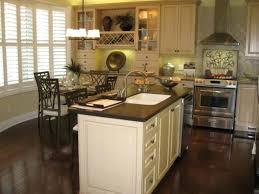 antique white kitchen ideas white kitchen cabinets with floors hpianco