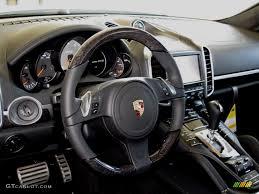 Porsche Cayenne Red Interior - white porsche cayenne wallpaper black porsche cayenne gts savini