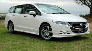 odyssey car reviews and news at carreview used honda odyssey review 2009 2010 carsguide