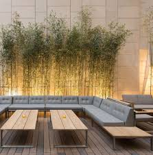 Patio Furniture Stores In Los Angeles Home Mamagreen