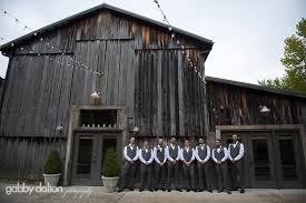 Barn Wedding Tennessee Top Barn Wedding Venues Tennessee U2013 Rustic Weddings
