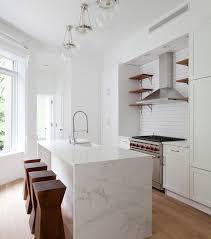 Corcoran Interior Design Corcoran 27 7th Avenue Park Slope Real Estate Brooklyn For Sale