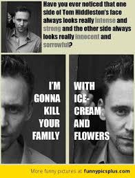 oh tom hiddleston meme by zoesmiles1370 memedroid
