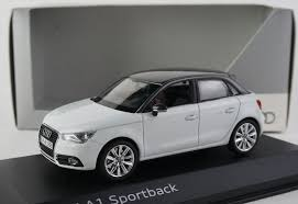 audi a1 model car 2015 sell audi a1 sportback 1 43 alloy car model in diecasts