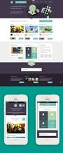97 best cards ui images on pinterest web layout web design