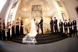 wedding ceremonies wedding ceremonies all souls church