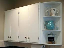 making mission style cabinet doors homemade cabinets homemade kitchen cabinets cabinet doors vibrant
