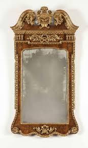 mirrors u2013 apter u2013fredericks