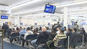 connecticut dmv back open after 4th of july wtnh connecticut news