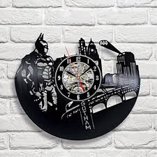manly wall clock promotion shop for promotional manly wall clock