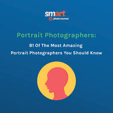 an amazing and enormous guide to the best photography blogs smart