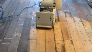 Sanding Floor by Wood Floor Sanding U0026 Magnetic Refinishing Services In Clapham