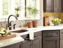 kitchen sink cabinet parts henry kitchen faucets st louis design renovation