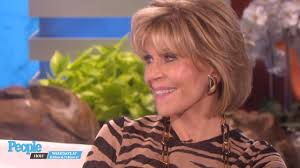 jane fonda gets candid about using toys at age 79