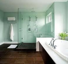 Cool Bathrooms Ideas Bathroom Designs For Small Spaces Cool Bathroom Decor Ideas