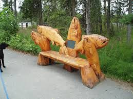 cool wood carvings wood carving 02 a gallery on flickr