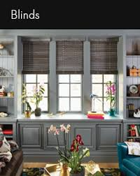 why choose custom window treatments custom window treatments coverings budget blinds