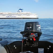long shaft parsun outboards usa corp