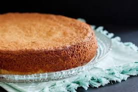 tarta de santiago spanish almond cake goodie godmother a
