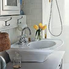 bathroom tile ideas cottage style bathroom tile ideas for cottage