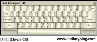 keyboard layout manager free download windows 7 hindi keyboard hindi typing keyboard hindi keyboard layout