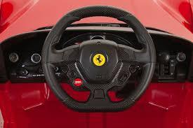 Ferrari F12 Yellow - yellow ferrari f12 berlinetta special edition remote control ride
