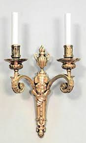Wall Sconces Bronze 460 Best Lighting Wall Sconce Images On Pinterest Wall Sconces