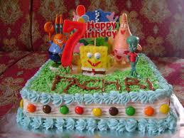 cara membuat hiasan kue ulang tahun anak resep kue kue kering kue basah kue tradisional kue modern